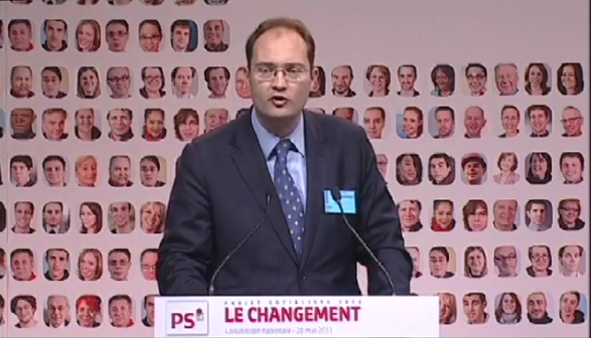 guillaume-bachelay-conseil-national-le-changement-2012