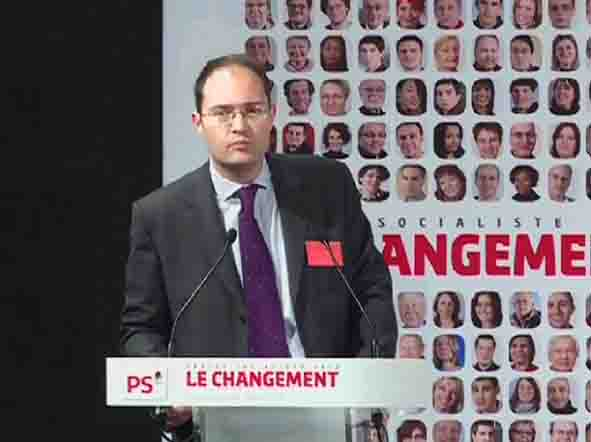 guillaume-bachelay-conseil-national-le-changement
