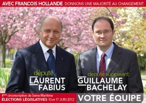 laurent-fabius-et-guillaume-bachelay