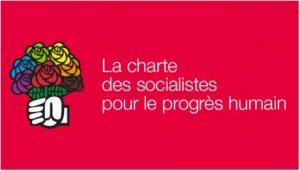 page1chartesocialiste